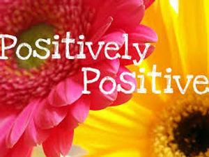 positive 5.jpg
