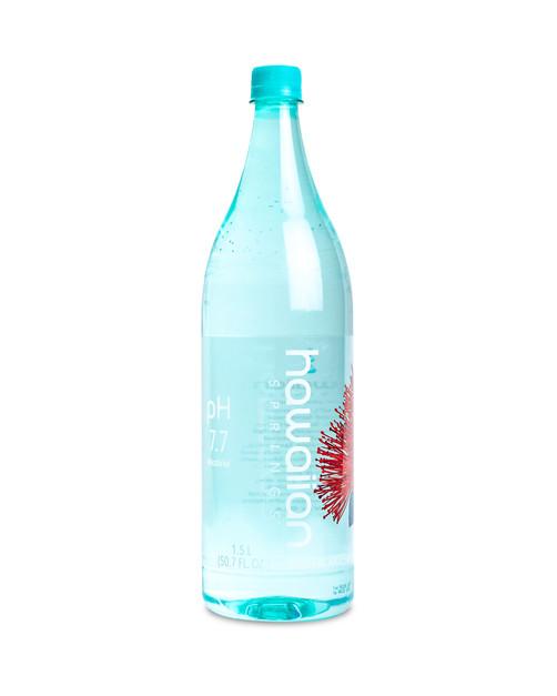 Hawaiian Springs Water