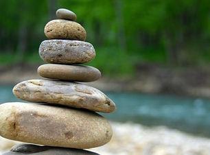 Stacking-stones.jpg