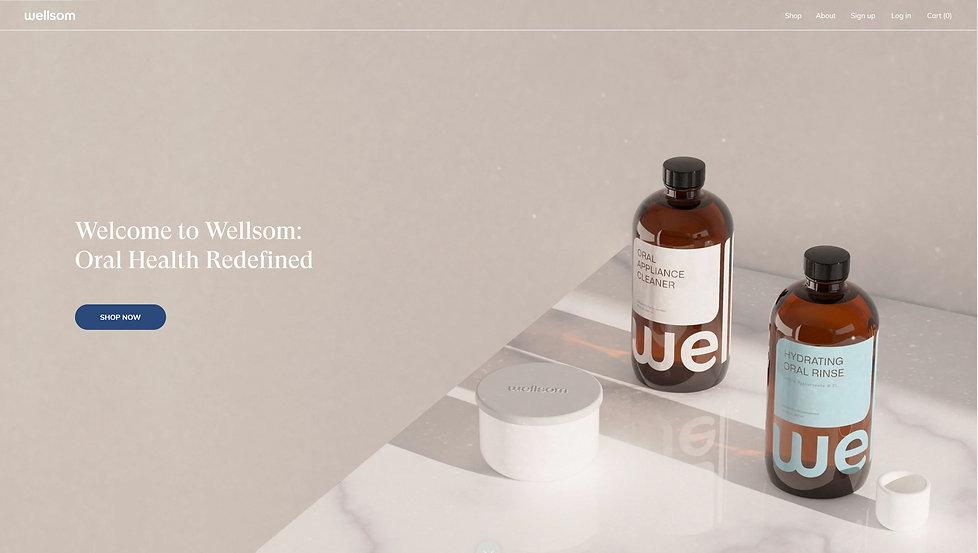 Wellsom website - 1.JPG
