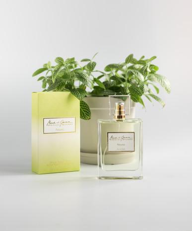 Badgley Mischka Fragrance