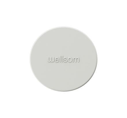 Wellsom_Oral Cleaner Jar_top.jpg