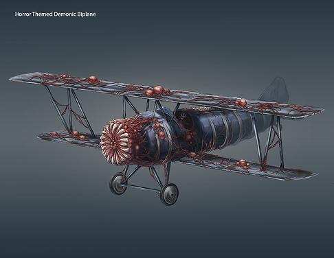 revised_biplane1.png