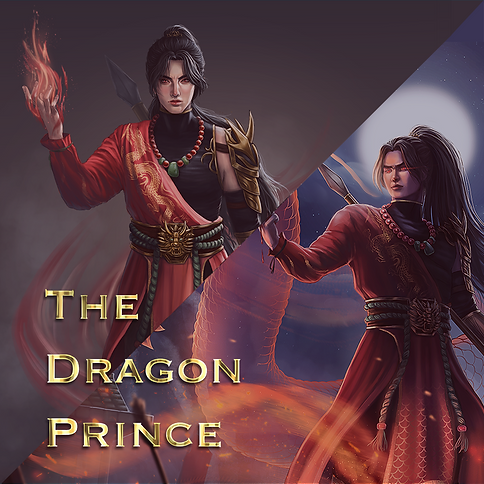 new_dragonprince_icon.png