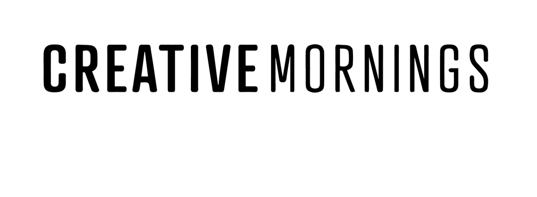 CreativeMornings_Logo-01.png