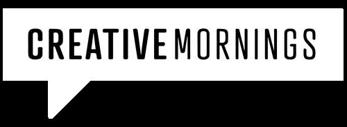 CreativeMornings_Logo-01.png