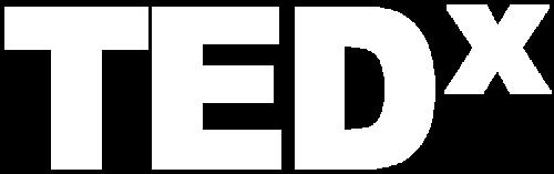 logo-tedx-white-6aa9f2f4da5b1ae9510d6da1