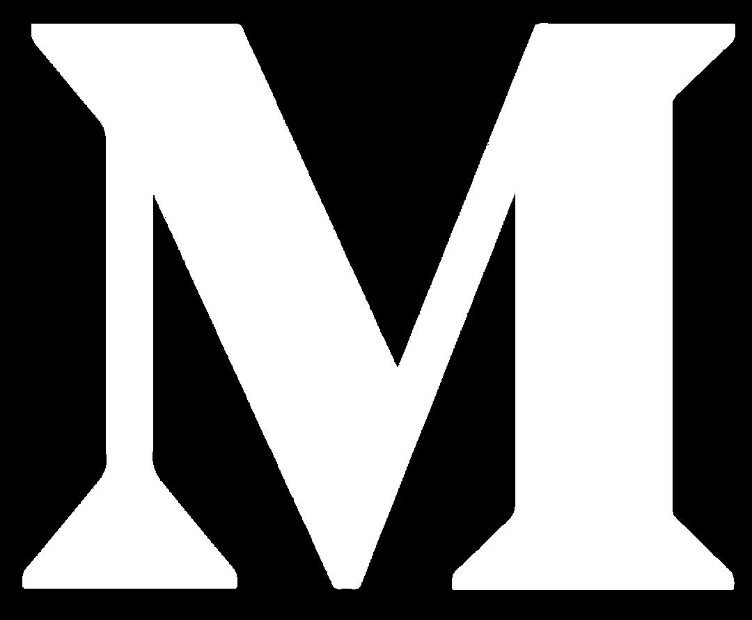 Medium-01.png
