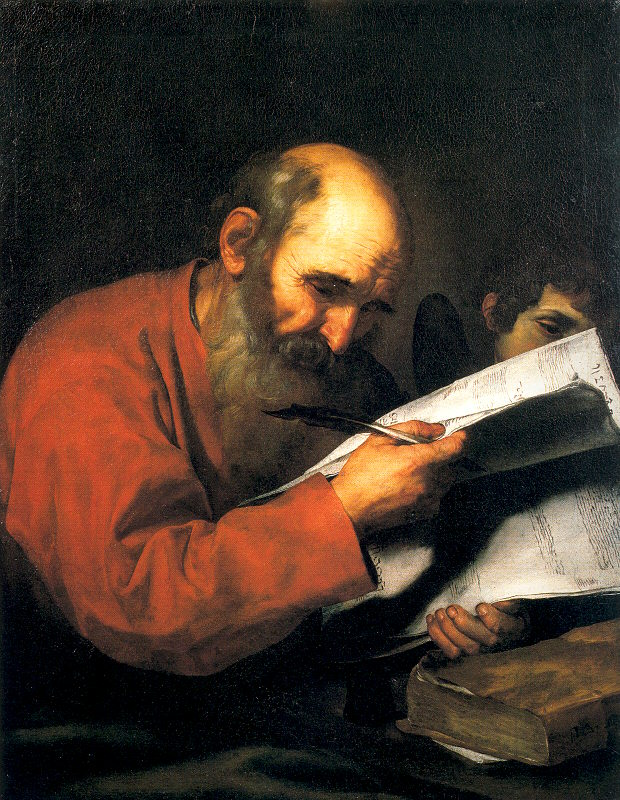 st-matthew-with-the-angel-1613