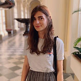 Анастасия Данилова.jpg