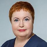 Копылова.png