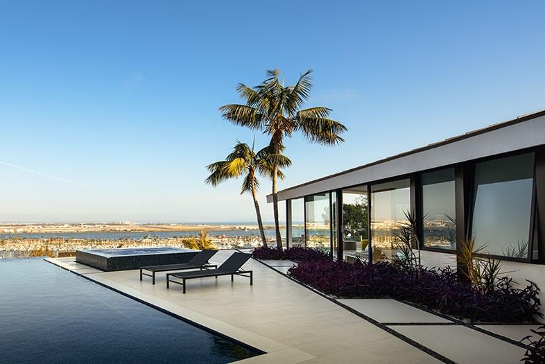 pool view.jpeg