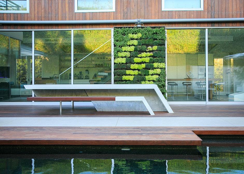 Hillcrest  grounded modern landscape architecture san diego. Modern Landscape Architecture A Critical Review   emotibikers com