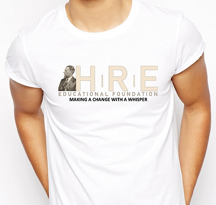 HiramRhodesRevels_Tshirt2.png