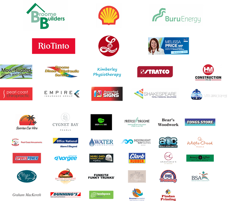 KOSC_Sponsors-Supporters_2019.png