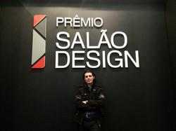 Salao Design 2016