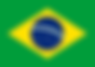 260px-Flag_of_Brazil.svg.png