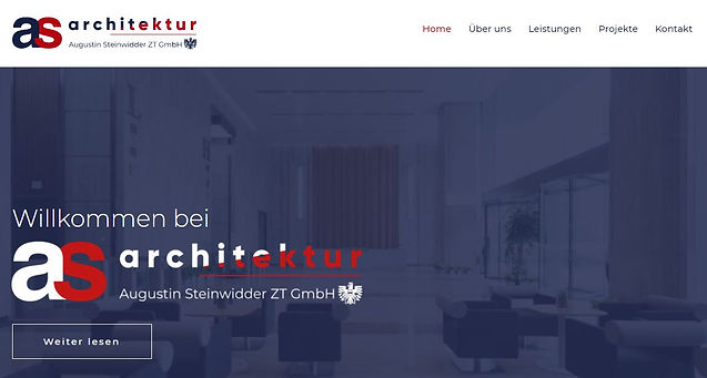 AS Architektur Homepage.JPG