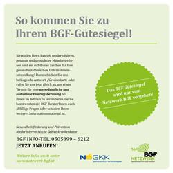 BGF_Mailing_Seite_10