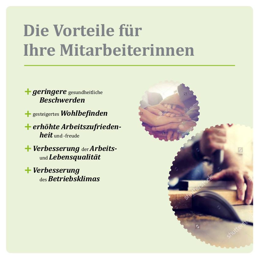 BGF_Mailing_Seite_8