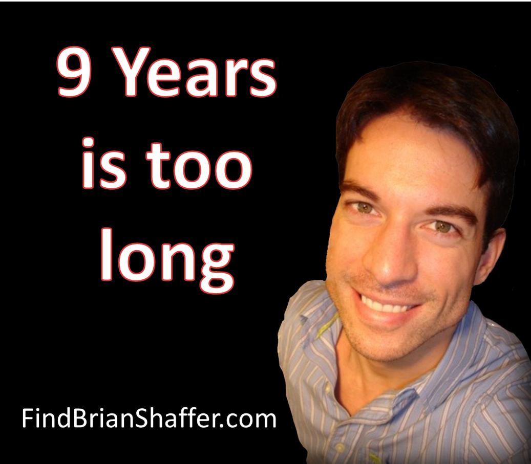 Brian Shaffer