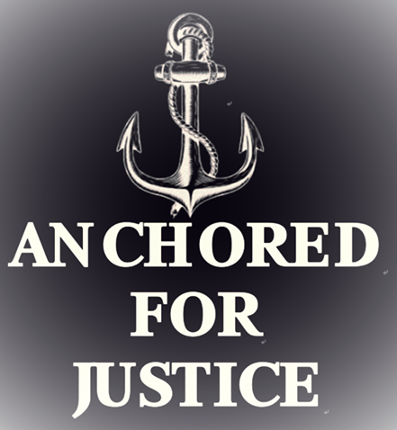 anchored inc.