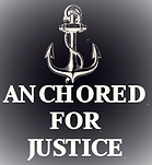anchored inc..png