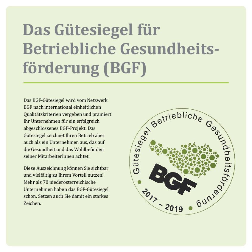 BGF_Mailing_Seite _2