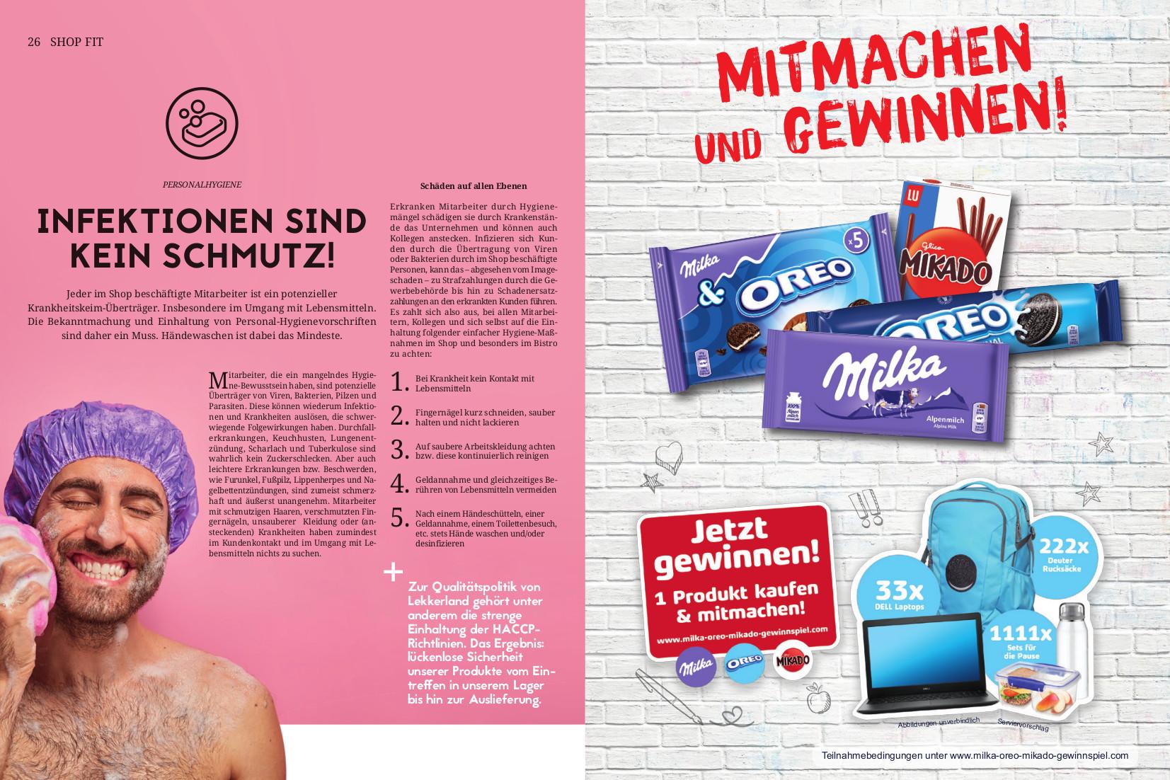 004_19_Lekkerland_Magazin_kein_schmutz