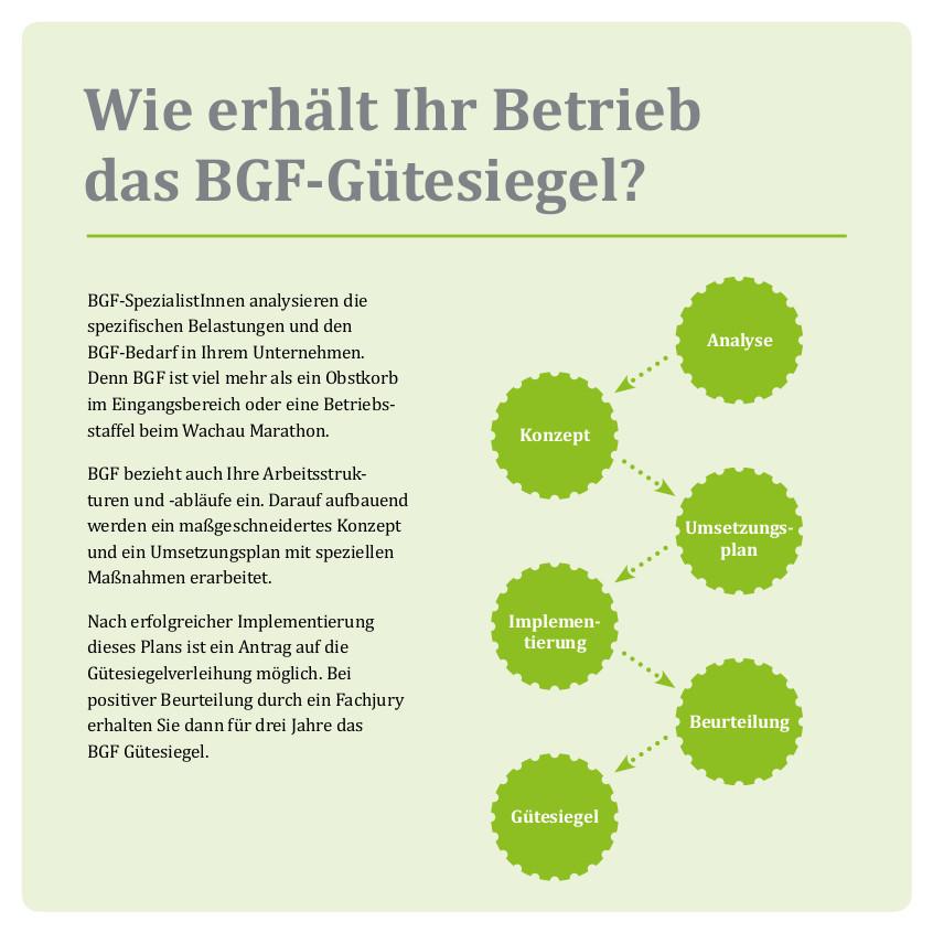 BGF_Mailing_Seite_4