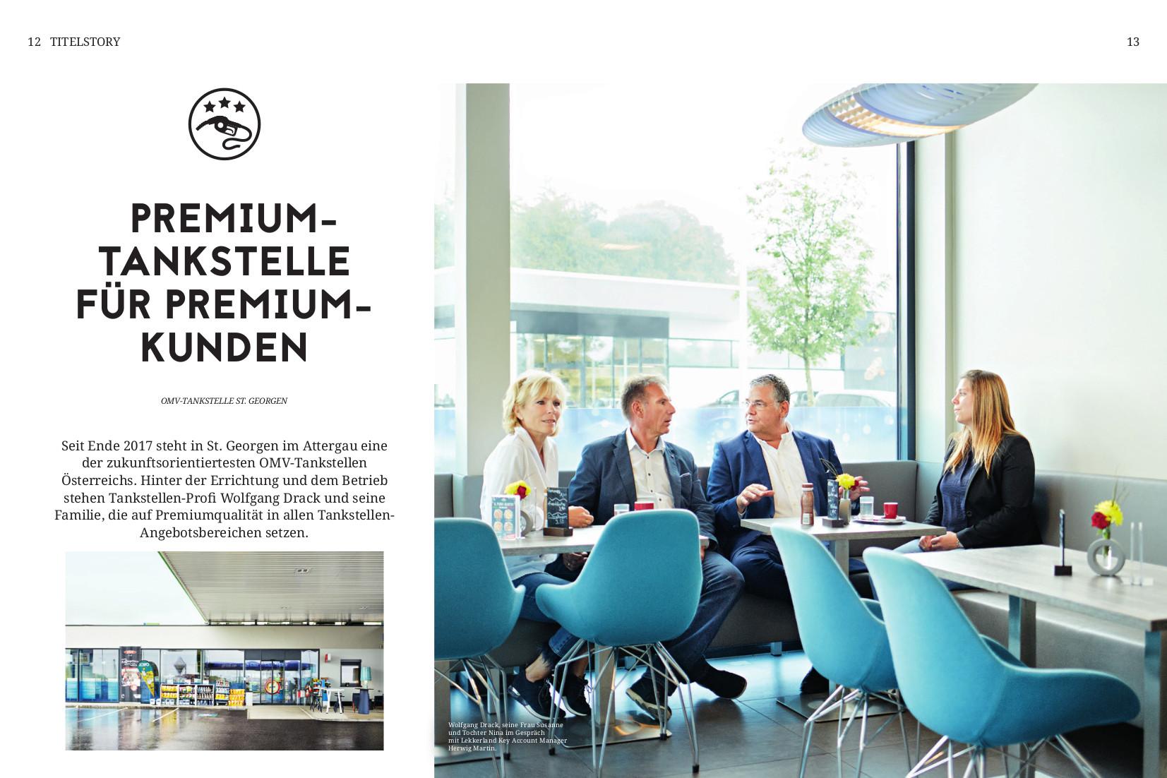 004_19_Lekkerland_Magazin_Titelgeschicht