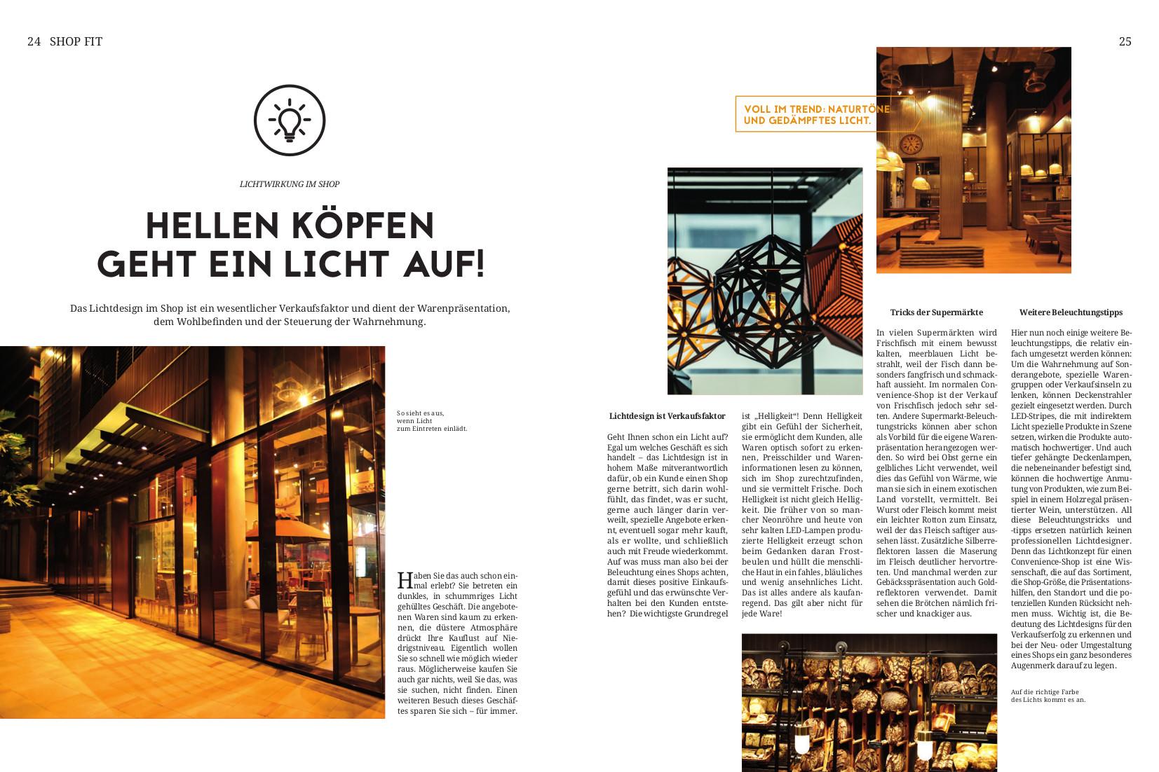 004_19_Lekkerland_Magazin_Helle_Koepfche