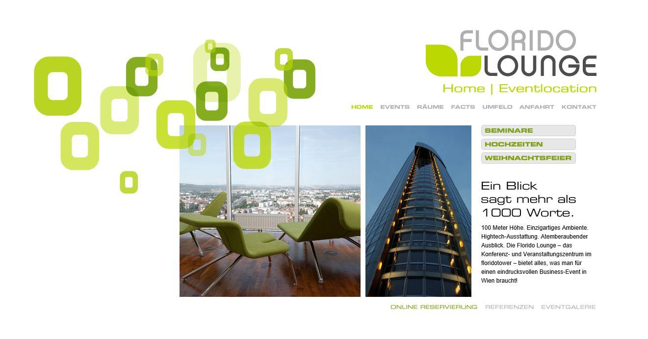 Florido Lounge