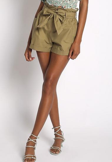 Sans Souci Shorts