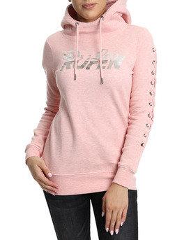 W6836P Pink Mix