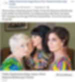 vga fb clip_edited.jpg
