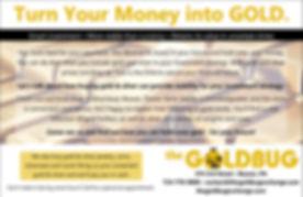 Goldbugdisp.jpg