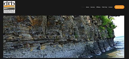 drbgeo screenshot.JPG