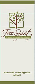 freespirit acupuncture brochure cover.JP