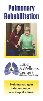 LWC PULMONARY REHAB BROCHURE_Page_1_edit