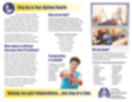 LWC CHRONIC CARE PT BROCHURE_Page_2.png