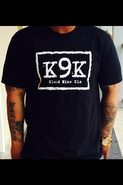 Takeover Tee