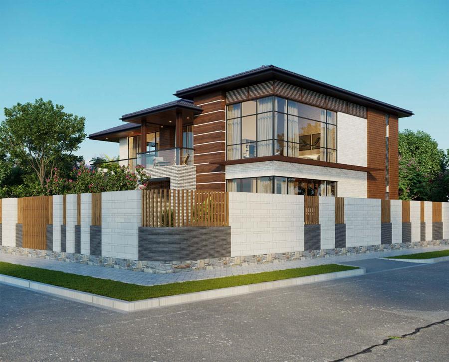 house_015.jpg