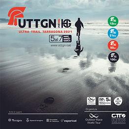 12km | 21km | 50 mi | 100 mi running@tennistarragona.com +34 600 000 000 www.uttgn.cat