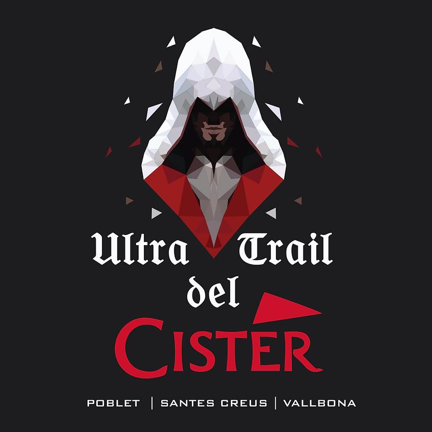 ENTRENAMENT | ULTRA TRAIL DEL CISTER