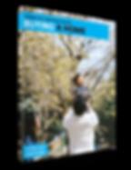 2020 Spring BuyerGuideCoverFull-20200305