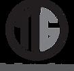 ttg_logo.png