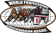 13-wpca-logo.png