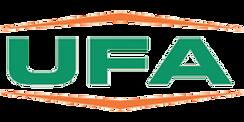 12-UFA-logo-Exhibition-Park.png