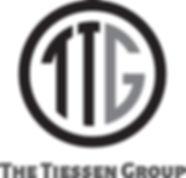 ttg_logo_lowrez.jpg